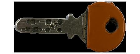 clef4